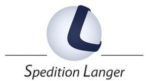 Spedition Langer - Baustoffe | Transportlogistik